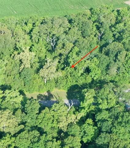 74 Creekside Ln, Northampton County, VA 23310 (#10379117) :: RE/MAX Central Realty