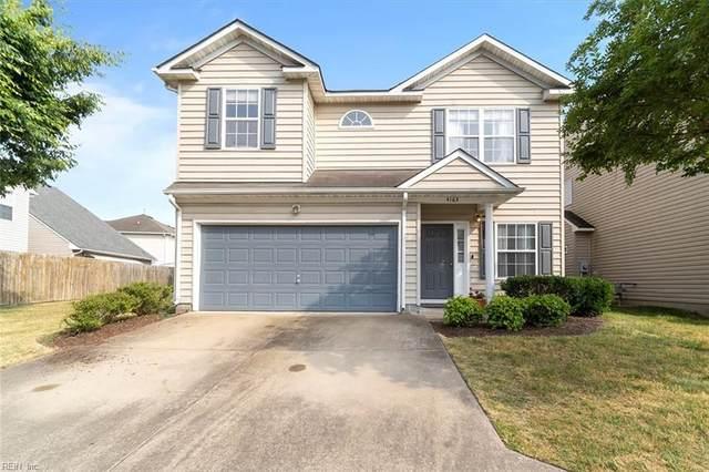 4163 River Breeze Cir, Chesapeake, VA 23321 (#10379233) :: Berkshire Hathaway HomeServices Towne Realty