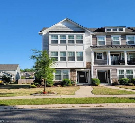 3404 Hickory Neck Blvd, James City County, VA 23168 (#10379245) :: Berkshire Hathaway HomeServices Towne Realty