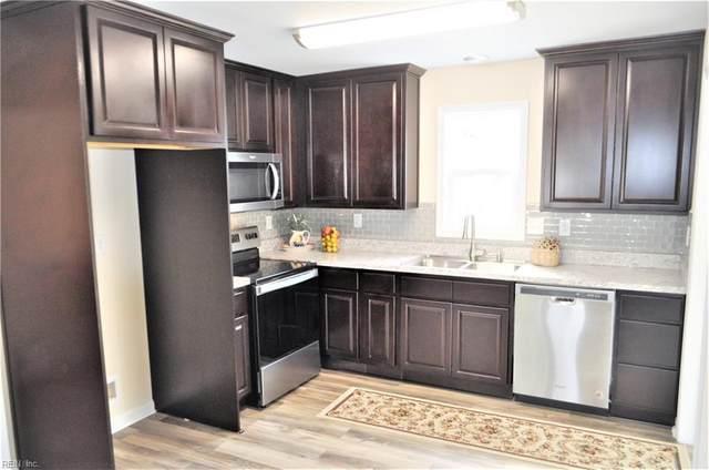 625 Cunningham Rd, Virginia Beach, VA 23462 (MLS #10379265) :: AtCoastal Realty