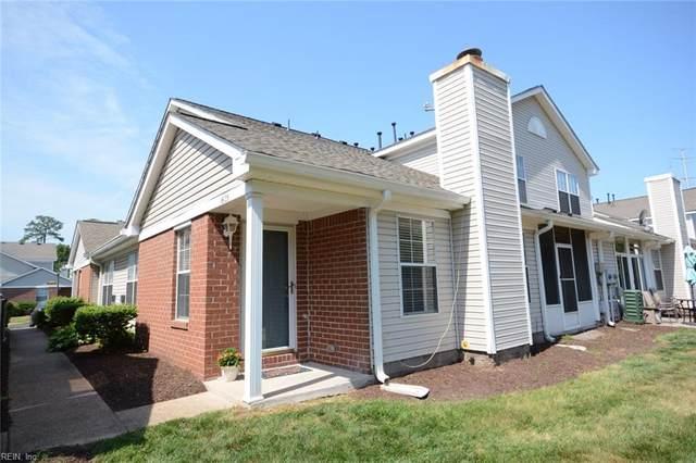 1625 Orchard Grove Dr, Chesapeake, VA 23320 (#10379296) :: Abbitt Realty Co.