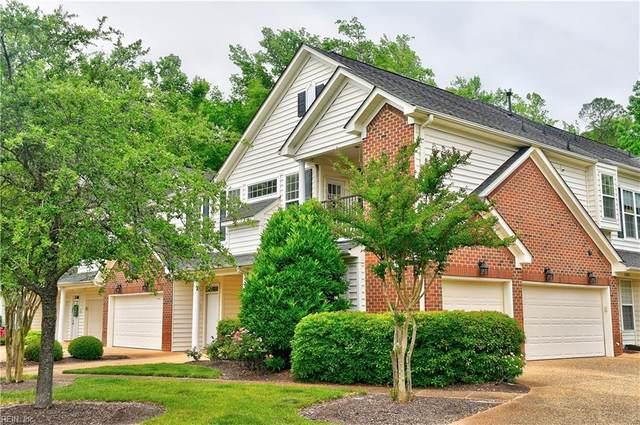 2804 Still Breeze Ct, Virginia Beach, VA 23456 (MLS #10379359) :: Howard Hanna Real Estate Services