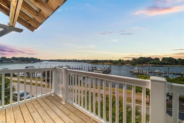 4181 Pretty Walk Ln, Norfolk, VA 23518 (#10379419) :: Berkshire Hathaway HomeServices Towne Realty