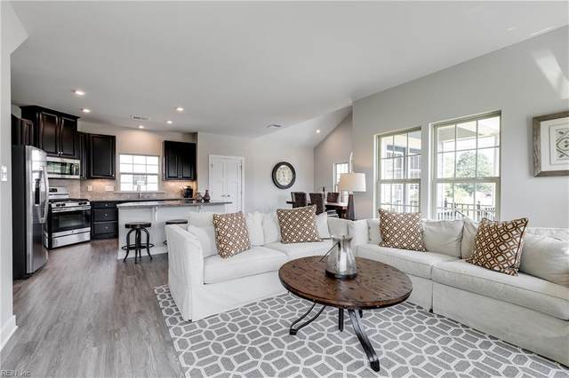 254 Goldenstar Ln, Portsmouth, VA 23701 (#10379470) :: Berkshire Hathaway HomeServices Towne Realty