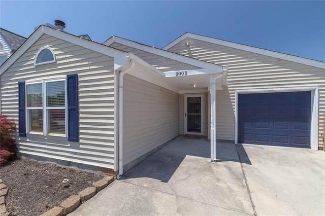 2005 Manassas Rn, Virginia Beach, VA 23464 (#10380628) :: Berkshire Hathaway HomeServices Towne Realty