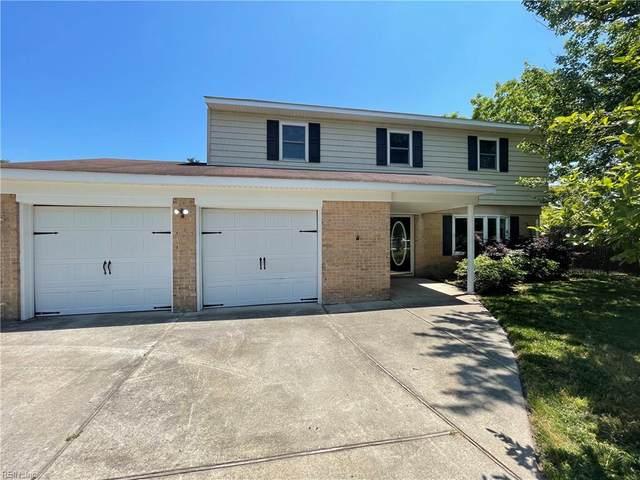 617 Oak Grove Ln, Virginia Beach, VA 23452 (#10380649) :: Encompass Real Estate Solutions