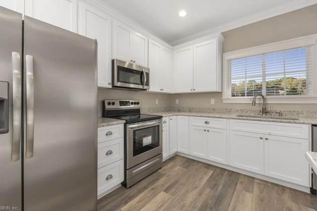 112 Wellons St, Suffolk, VA 23434 (#10380692) :: Crescas Real Estate