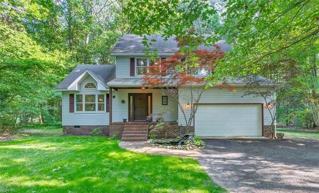 8328 Woodhaven Dr, Gloucester County, VA 23061 (#10380756) :: Berkshire Hathaway HomeServices Towne Realty