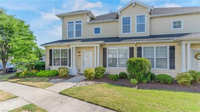 1088 Grace Hill Dr, Virginia Beach, VA 23455 (#10380818) :: Encompass Real Estate Solutions