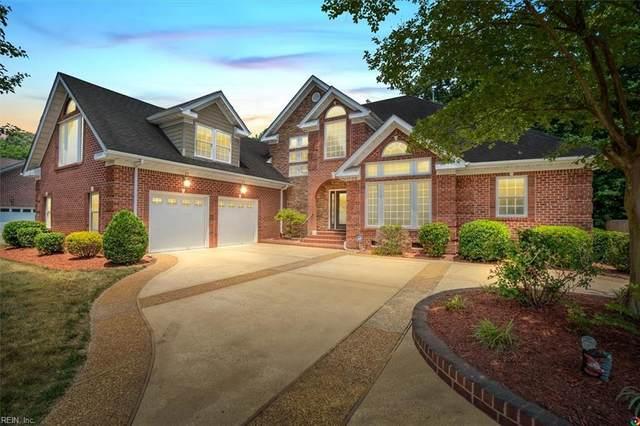 1709 Swan Lake Cres, Chesapeake, VA 23321 (#10380858) :: RE/MAX Central Realty