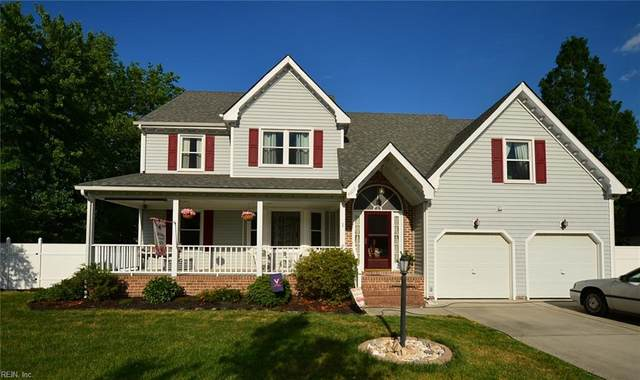 4605 Lola B Ct, Chesapeake, VA 23321 (#10380905) :: Berkshire Hathaway HomeServices Towne Realty