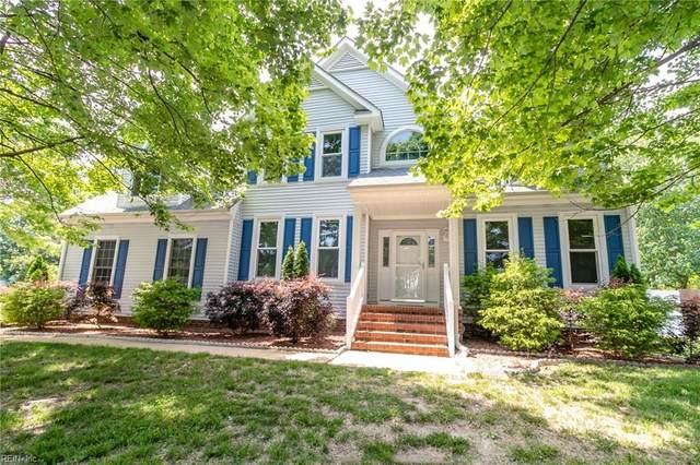600 Sydenham Blvd, Chesapeake, VA 23322 (#10380910) :: Community Partner Group