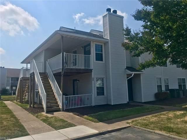 522 Peak Ct, Virginia Beach, VA 23462 (#10380942) :: Berkshire Hathaway HomeServices Towne Realty