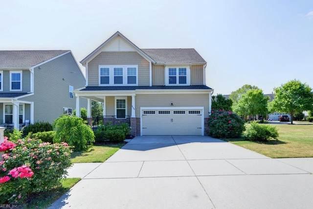 8440 Sheldon Branch Pl, James City County, VA 23168 (#10380967) :: Berkshire Hathaway HomeServices Towne Realty