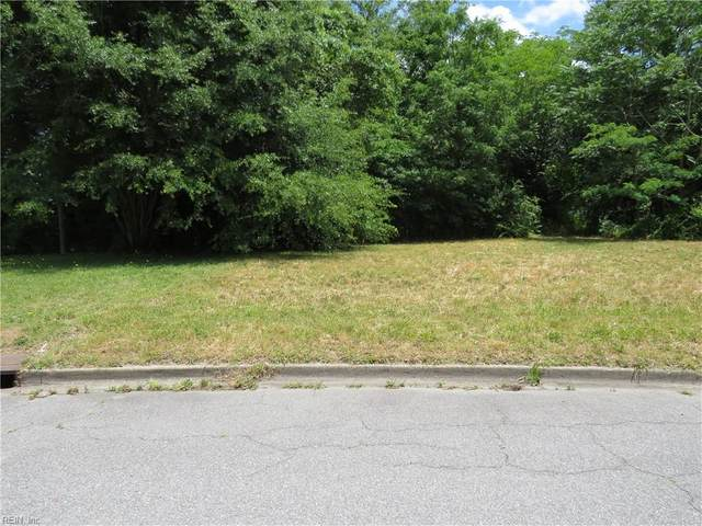 .171AC Westgate St, Chesapeake, VA 23324 (#10380982) :: Berkshire Hathaway HomeServices Towne Realty