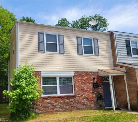3228 Dunnbury Ct, Virginia Beach, VA 23453 (#10381057) :: Berkshire Hathaway HomeServices Towne Realty