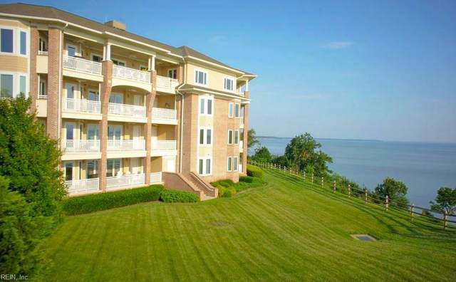 509 River Bluffs, James City County, VA 23185 (#10381106) :: The Kris Weaver Real Estate Team