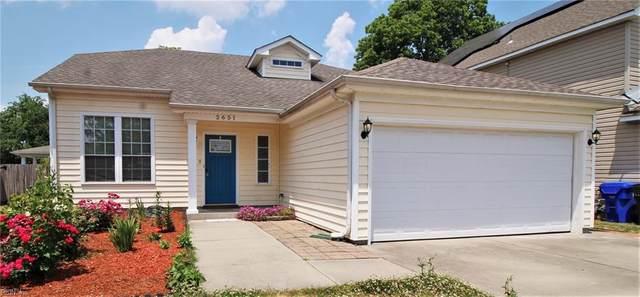2651 Jason Ave, Norfolk, VA 23509 (#10381123) :: RE/MAX Central Realty