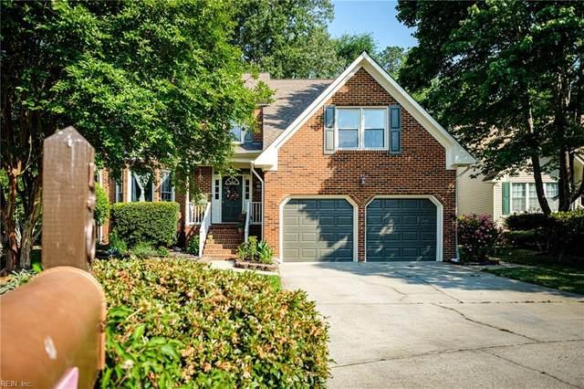 505 Broad Bend Cir, Chesapeake, VA 23320 (#10381154) :: RE/MAX Central Realty