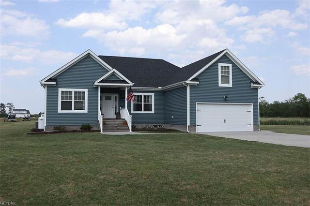 575 NW Backwoods Rd, Moyock, NC 27958 (#10381166) :: RE/MAX Central Realty