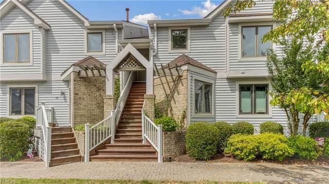 176 Harbor Watch Dr, Chesapeake, VA 23320 (#10381234) :: Berkshire Hathaway HomeServices Towne Realty