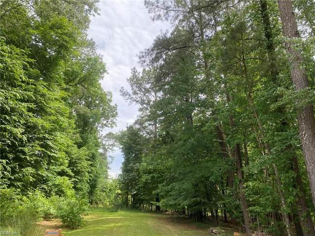 51J Crystal Ln, Perquimans County, NC 27944 (#10381269) :: Berkshire Hathaway HomeServices Towne Realty
