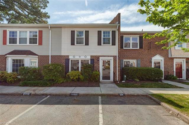 594 Tenbee Ln, Virginia Beach, VA 23451 (#10381350) :: Berkshire Hathaway HomeServices Towne Realty