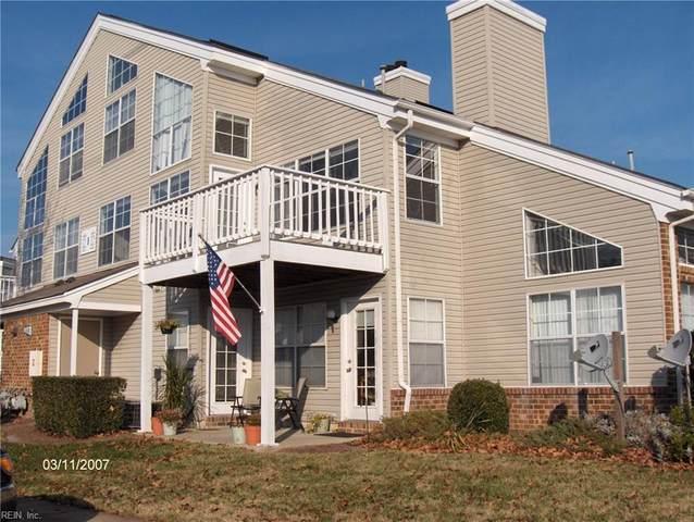 5068 Heathglen Cir, Virginia Beach, VA 23456 (#10381362) :: Berkshire Hathaway HomeServices Towne Realty