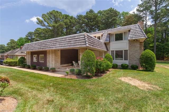 1529 Sea Breeze Trl, Virginia Beach, VA 23452 (#10381389) :: Berkshire Hathaway HomeServices Towne Realty