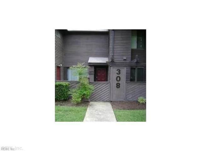 308 Rutherglen Muse, Virginia Beach, VA 23452 (#10381393) :: The Kris Weaver Real Estate Team