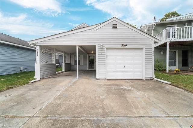 3508 Shawn Ct, Virginia Beach, VA 23453 (#10381509) :: The Kris Weaver Real Estate Team