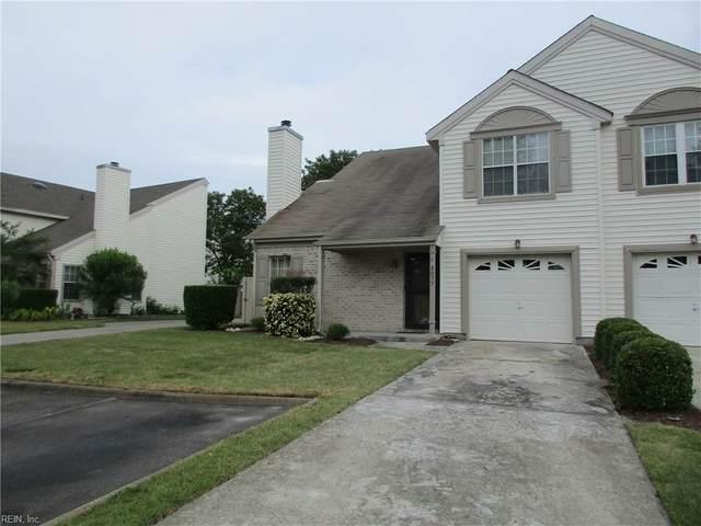 5077 Heathglen Cir, Virginia Beach, VA 23456 (#10381533) :: Berkshire Hathaway HomeServices Towne Realty