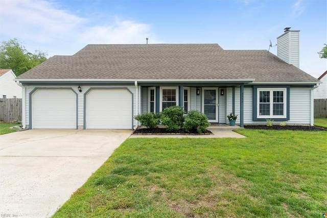 2552 Maymont Ct, Virginia Beach, VA 23454 (#10381577) :: Berkshire Hathaway HomeServices Towne Realty