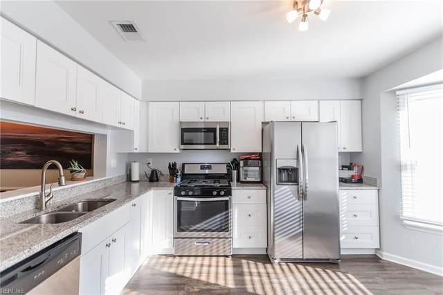 830 Tuition Ct, Virginia Beach, VA 23462 (#10381645) :: Berkshire Hathaway HomeServices Towne Realty