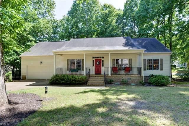 4800 Canvas Back Rn, James City County, VA 23188 (#10381703) :: Momentum Real Estate