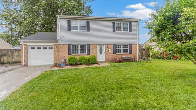 2913 Dubois Pl, Virginia Beach, VA 23453 (#10381790) :: Berkshire Hathaway HomeServices Towne Realty