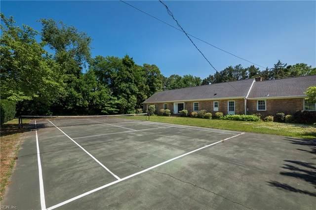 1129 Chumley Rd, Virginia Beach, VA 23451 (#10381860) :: Berkshire Hathaway HomeServices Towne Realty