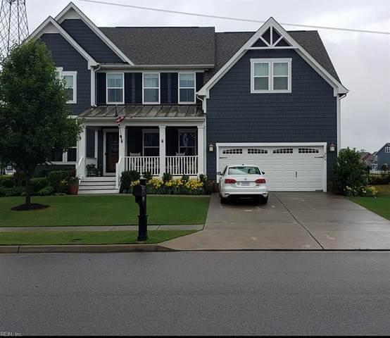 848 Olmstead St, Chesapeake, VA 23323 (#10381898) :: Atlantic Sotheby's International Realty