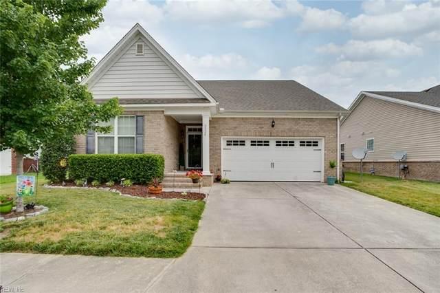 2524 Saint Martin Dr, Suffolk, VA 23434 (#10381906) :: Berkshire Hathaway HomeServices Towne Realty