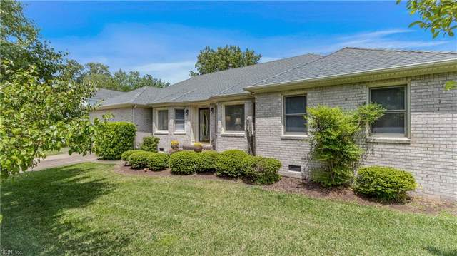 2525 Cantwell Rd, Virginia Beach, VA 23453 (#10382026) :: Berkshire Hathaway HomeServices Towne Realty