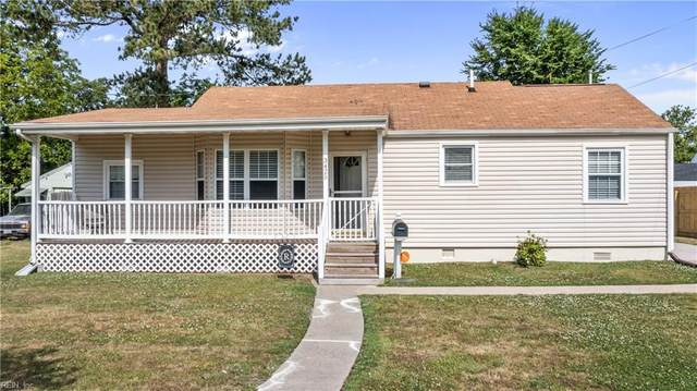 3425 Somme Ave, Norfolk, VA 23509 (#10382038) :: Berkshire Hathaway HomeServices Towne Realty