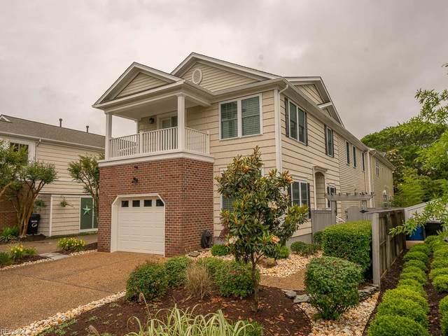 8302 Atlantic Ave A, Virginia Beach, VA 23451 (#10382052) :: The Kris Weaver Real Estate Team