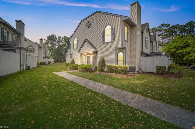 1641 Lucia Ct, Virginia Beach, VA 23455 (#10382071) :: Berkshire Hathaway HomeServices Towne Realty
