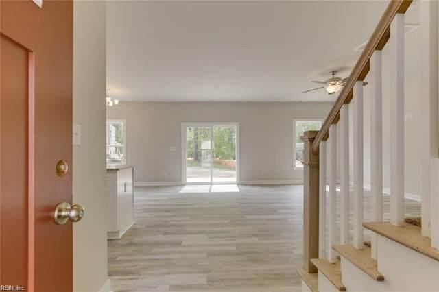 203 Barham Blvd, York County, VA 23690 (MLS #10382092) :: Howard Hanna Real Estate Services