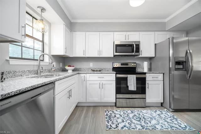2405 Casey Ct, Virginia Beach, VA 23454 (#10382113) :: Berkshire Hathaway HomeServices Towne Realty