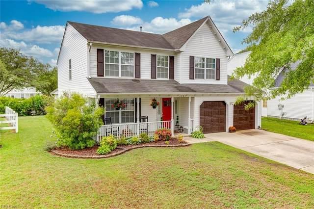 3281 Sacramento Dr, Virginia Beach, VA 23456 (#10382186) :: Encompass Real Estate Solutions