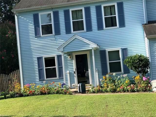 1409 River Creek Cres, Suffolk, VA 23434 (MLS #10382279) :: AtCoastal Realty