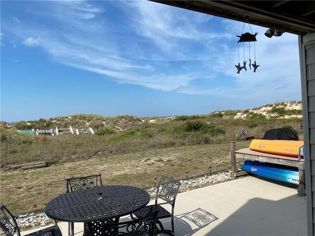 3904 Whispering Oaks Pl #102, Virginia Beach, VA 23455 (#10382354) :: Berkshire Hathaway HomeServices Towne Realty