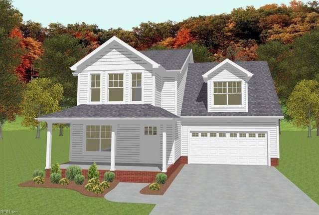 1905 Copeland Rd, Suffolk, VA 23434 (#10382383) :: Berkshire Hathaway HomeServices Towne Realty
