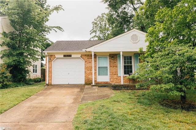 3517 Hoby Ct, Virginia Beach, VA 23462 (#10382440) :: Berkshire Hathaway HomeServices Towne Realty